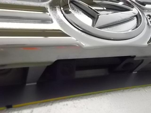 スローパーカスタムX SA3-A(18枚目)