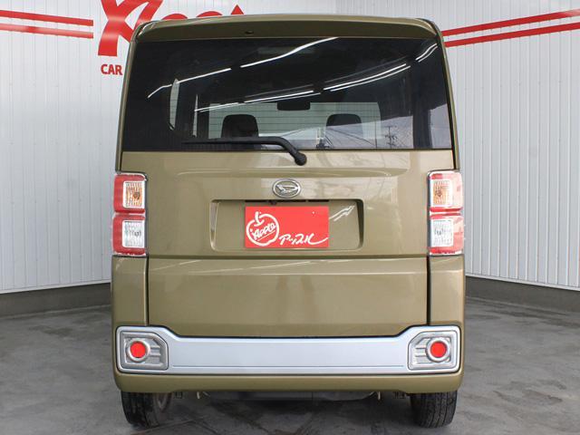 「ダイハツ」「ウェイク」「コンパクトカー」「愛知県」の中古車12