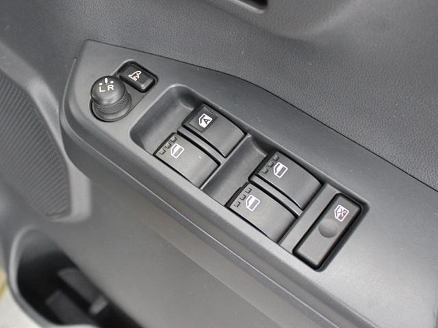 「ダイハツ」「ウェイク」「コンパクトカー」「愛知県」の中古車25