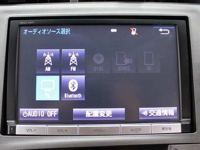 「トヨタ」「プリウス」「セダン」「愛知県」の中古車17