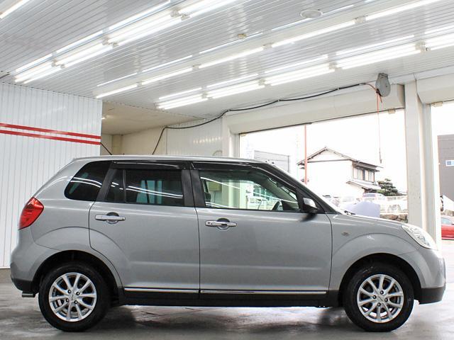 「マツダ」「ベリーサ」「コンパクトカー」「愛知県」の中古車5