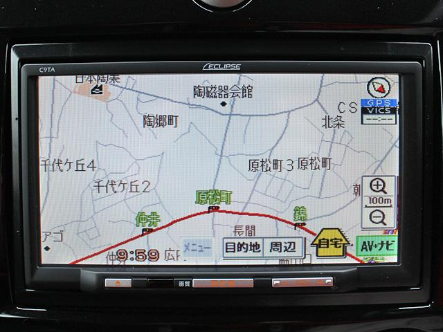「マツダ」「ベリーサ」「コンパクトカー」「愛知県」の中古車15