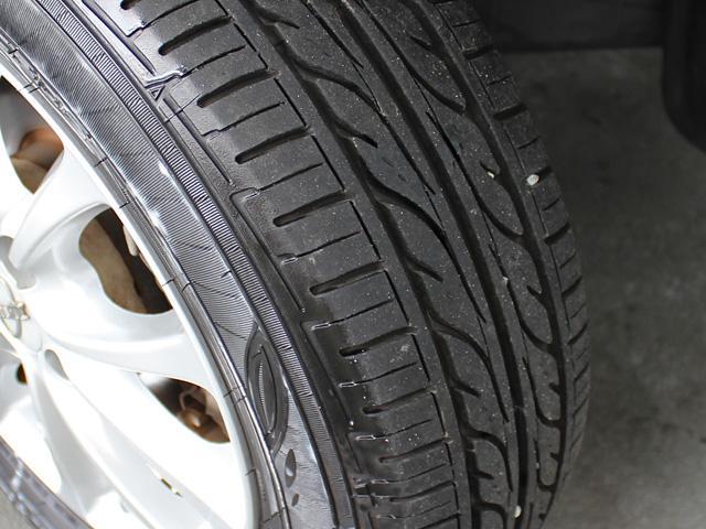「マツダ」「ベリーサ」「コンパクトカー」「愛知県」の中古車29