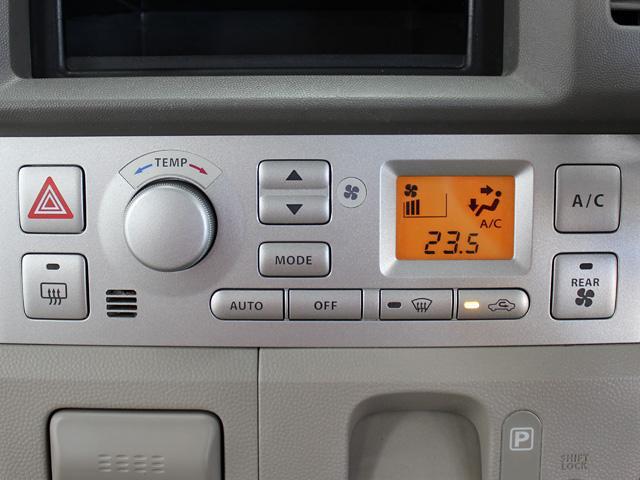 「スズキ」「エブリイワゴン」「コンパクトカー」「愛知県」の中古車14
