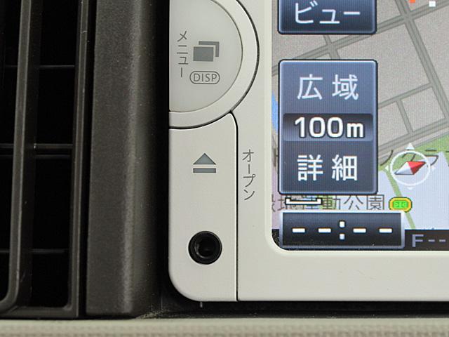 「トヨタ」「パッソ」「コンパクトカー」「愛知県」の中古車16