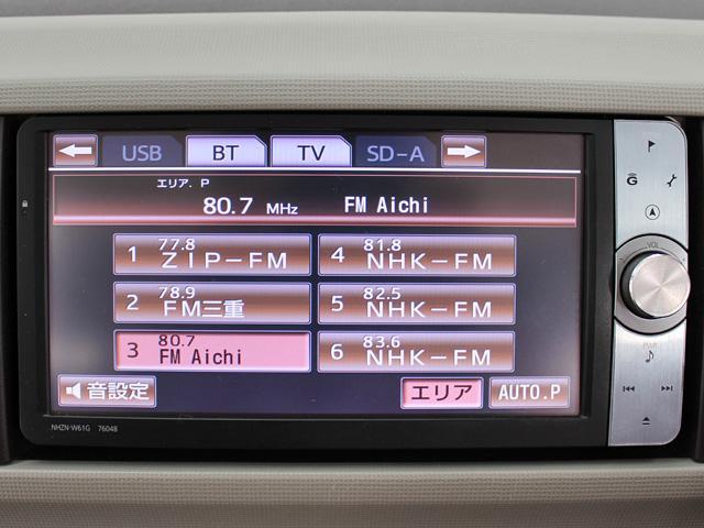「トヨタ」「パッソ」「コンパクトカー」「愛知県」の中古車14