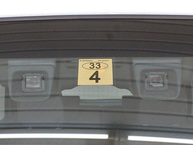 「スズキ」「スペーシア」「コンパクトカー」「愛知県」の中古車3