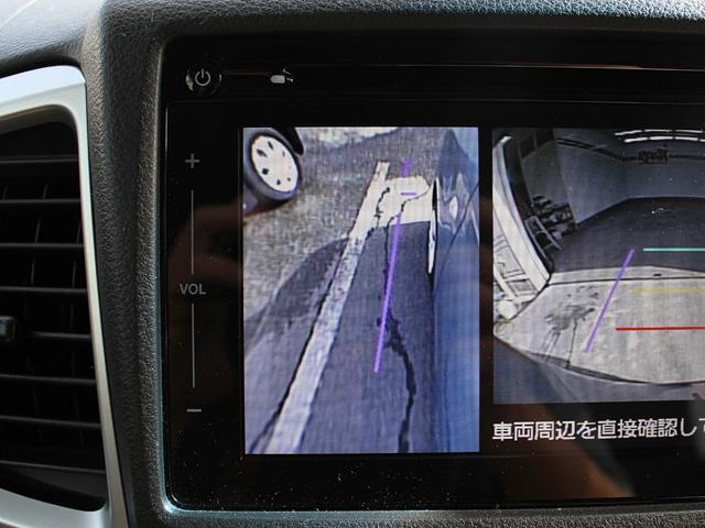 「スズキ」「スペーシア」「コンパクトカー」「愛知県」の中古車25