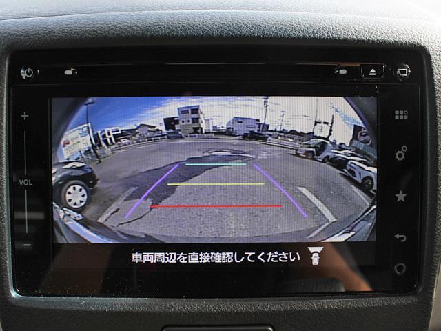 「スズキ」「スペーシア」「コンパクトカー」「愛知県」の中古車29