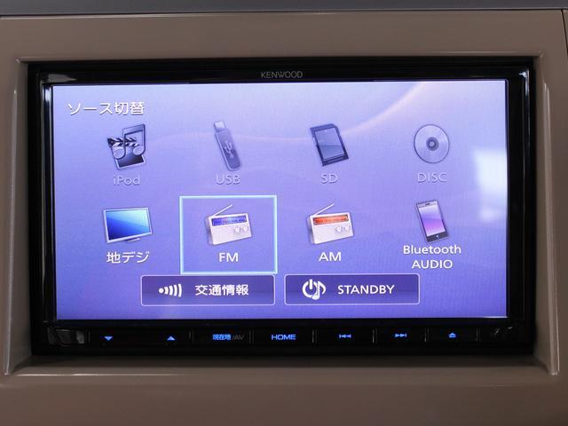 X メモリーナビ DVD再生 USB BTオーディオ バックカメラ 禁煙車 ドライブレコーダー(22枚目)