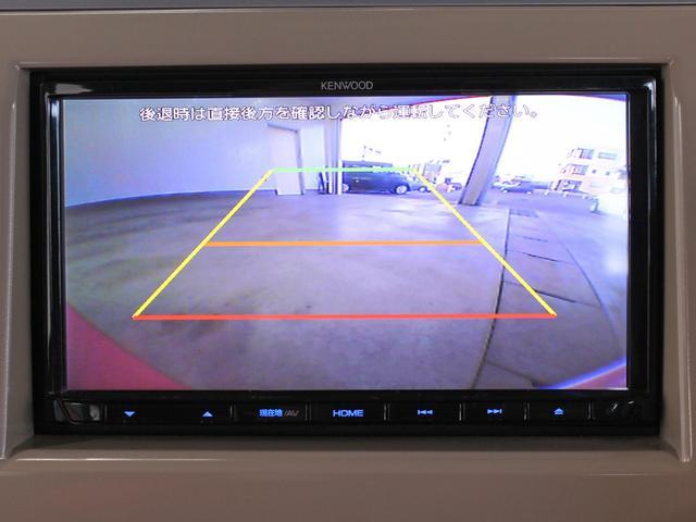 X メモリーナビ DVD再生 USB BTオーディオ バックカメラ 禁煙車 ドライブレコーダー(23枚目)