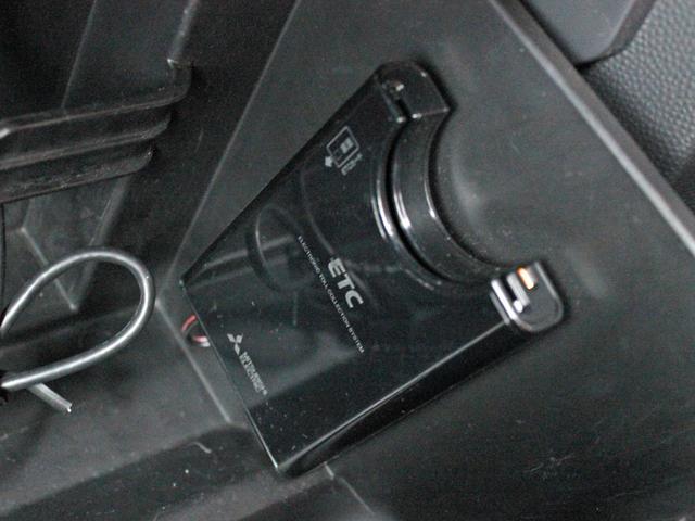 X メモリーナビ DVD再生 USB BTオーディオ バックカメラ 禁煙車 ドライブレコーダー(26枚目)