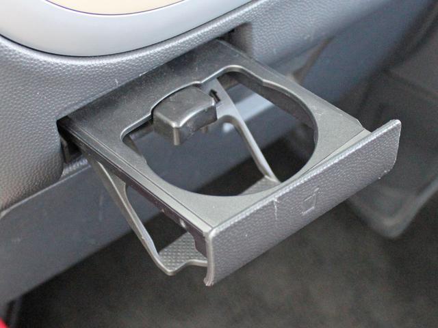X メモリーナビ DVD再生 USB BTオーディオ バックカメラ 禁煙車 ドライブレコーダー(30枚目)