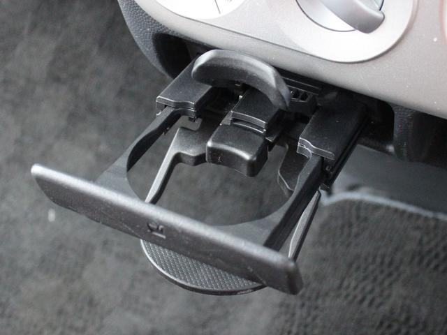 X メモリーナビ DVD再生 USB BTオーディオ バックカメラ 禁煙車 ドライブレコーダー(31枚目)