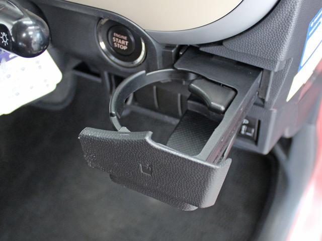 X メモリーナビ DVD再生 USB BTオーディオ バックカメラ 禁煙車 ドライブレコーダー(32枚目)