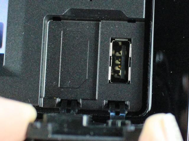 G・Lホンダセンシング 電動スライド USB バックカメラ レーダークルーズ(35枚目)