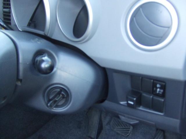 下取り車をお持ちの際は、まずは当店にご相談下さい。出来る限りの高価買取りさせて頂きます。