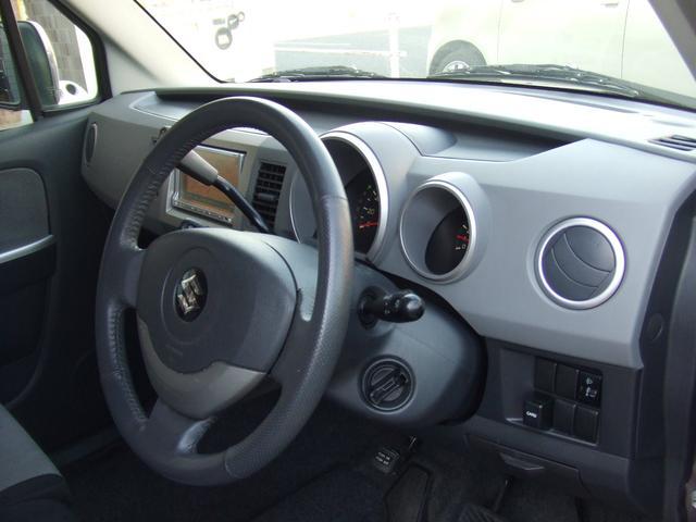 常時、買取り・下取りに力をいれております。中古車全般を高価買取り、下取り実施中!