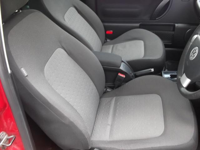 「フォルクスワーゲン」「VW ニュービートル」「クーペ」「愛知県」の中古車10