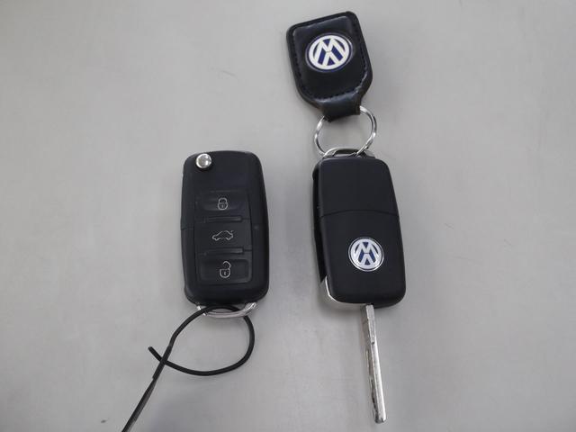 「フォルクスワーゲン」「VW ニュービートル」「クーペ」「愛知県」の中古車14