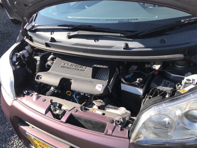 「ダイハツ」「ムーヴ」「コンパクトカー」「愛知県」の中古車41
