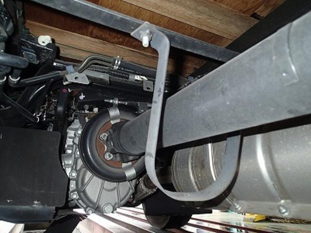 日野 デュトロ 幌ウイング ワイド超超ロング 積載3.50t
