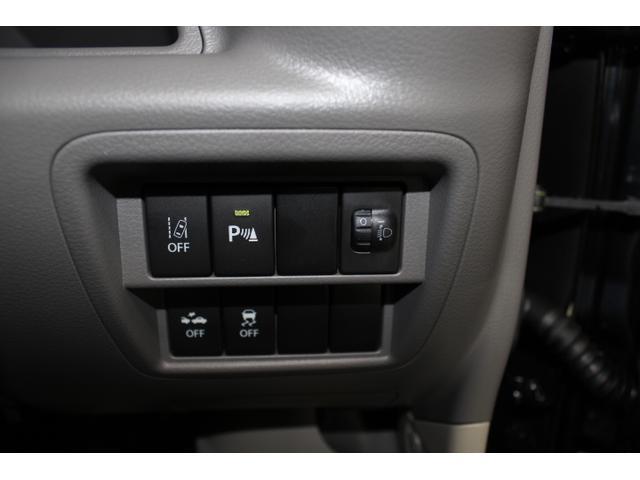 GXターボ クリアランスソナー 届出済未使用車(11枚目)