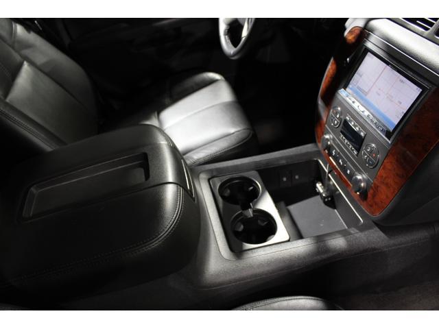「シボレー」「シボレー アバランチ」「SUV・クロカン」「岐阜県」の中古車42