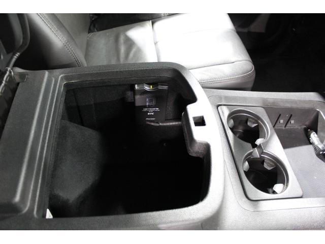 「シボレー」「シボレー アバランチ」「SUV・クロカン」「岐阜県」の中古車43
