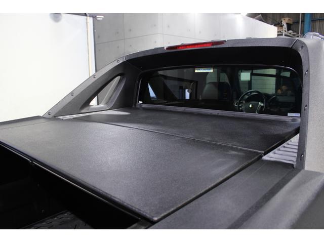 「シボレー」「シボレー アバランチ」「SUV・クロカン」「岐阜県」の中古車46