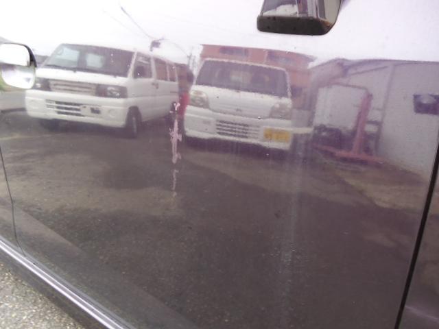 「ホンダ」「ゼスト」「コンパクトカー」「愛知県」の中古車12
