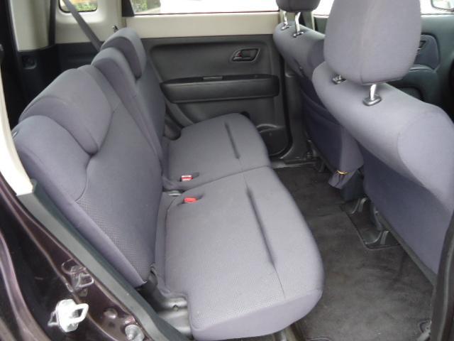 「ホンダ」「ゼスト」「コンパクトカー」「愛知県」の中古車16
