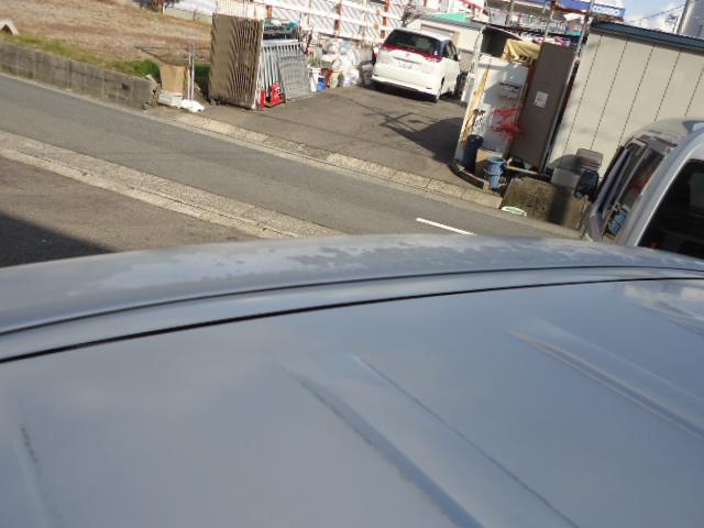 「ダイハツ」「タント」「コンパクトカー」「愛知県」の中古車11