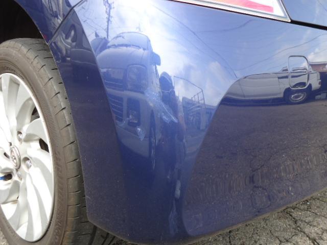 「トヨタ」「bB」「ミニバン・ワンボックス」「愛知県」の中古車12