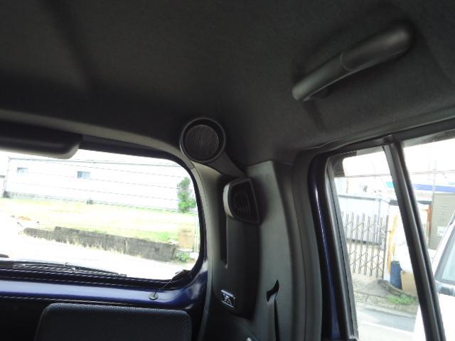 「トヨタ」「bB」「ミニバン・ワンボックス」「愛知県」の中古車26