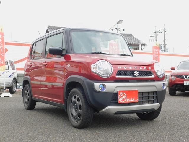 G 4WD ワンオーナー 5速マニュアル 社外ナビ TV(9枚目)