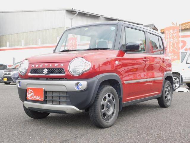 G 4WD ワンオーナー 5速マニュアル 社外ナビ TV(10枚目)