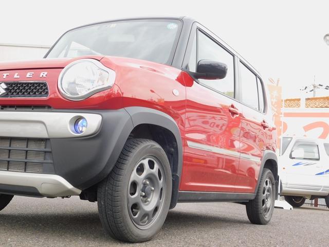 G 4WD ワンオーナー 5速マニュアル 社外ナビ TV(12枚目)