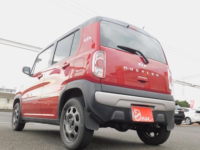 G 4WD ワンオーナー 5速マニュアル 社外ナビ TV(16枚目)