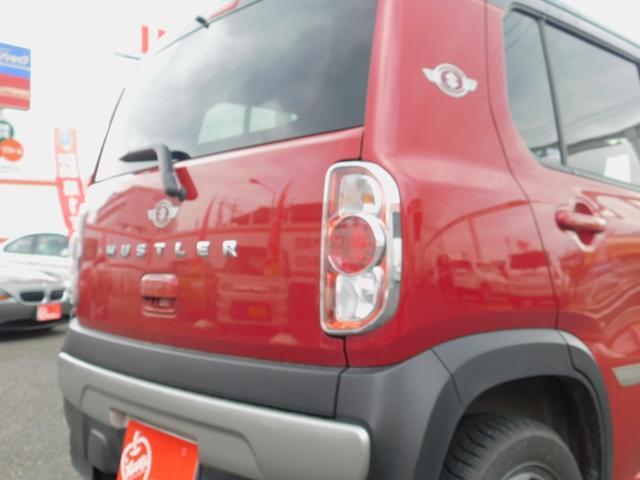 G 4WD ワンオーナー 5速マニュアル 社外ナビ TV(19枚目)