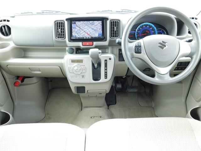 「スズキ」「エブリイワゴン」「コンパクトカー」「岐阜県」の中古車15