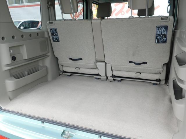 「スズキ」「エブリイワゴン」「コンパクトカー」「岐阜県」の中古車18