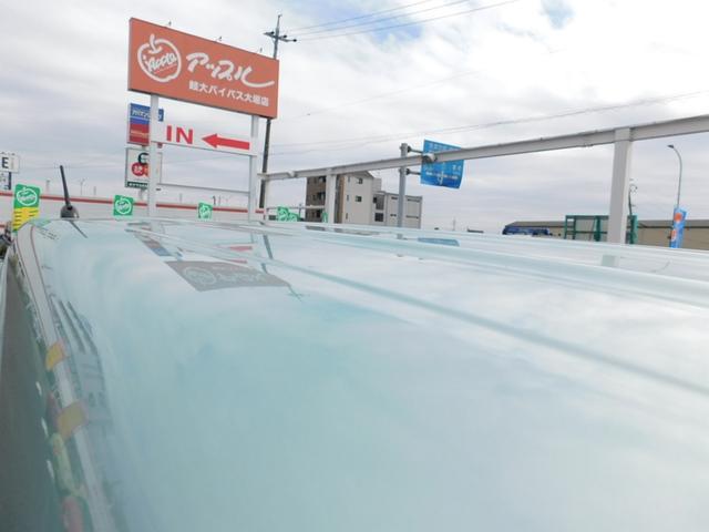 「スズキ」「エブリイワゴン」「コンパクトカー」「岐阜県」の中古車28