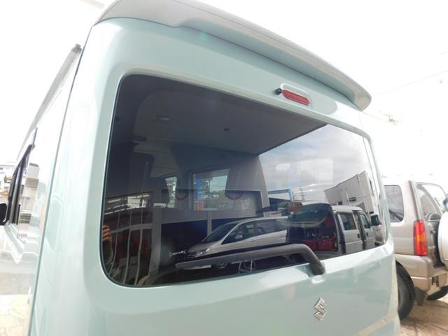 「スズキ」「エブリイワゴン」「コンパクトカー」「岐阜県」の中古車30