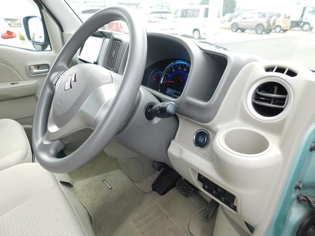 「スズキ」「エブリイワゴン」「コンパクトカー」「岐阜県」の中古車34