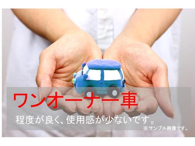 ジュエラ 1オナ スマートキー 地デジ DVD再生 Bカメラ(7枚目)