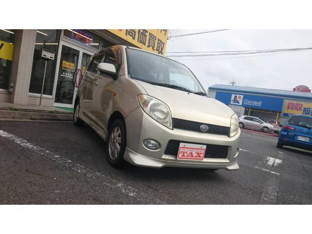 Liスーパーセレクション ユーザー買取車 キーレス(3枚目)