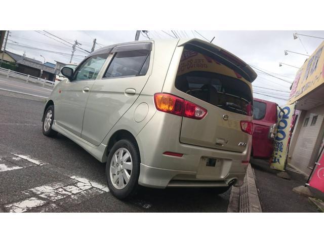 Liスーパーセレクション ユーザー買取車 キーレス(5枚目)