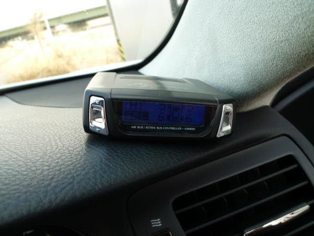LS600h バージョンS Iパッケージ 中期型/サンルーフ/革シート/エアーシート/マークレビンソン/フルエアロ/20インチAW/エアサスコントローラー/HDDナビ/フルセグTV/DVD再生/バックカメラ/パワートランク/ビルトインETC(48枚目)