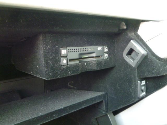 LS600h バージョンS Iパッケージ 中期型/サンルーフ/革シート/エアーシート/マークレビンソン/フルエアロ/20インチAW/エアサスコントローラー/HDDナビ/フルセグTV/DVD再生/バックカメラ/パワートランク/ビルトインETC(50枚目)